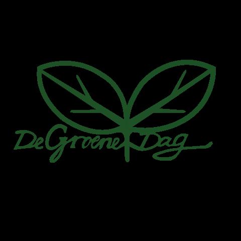 De Groene Dag